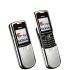 new nokia 8800 for sale