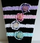 HAIR ACCESSORY BABY HEADBANDS - VARIOUS COLOURS/DESIGNS TO CHOOSE/KIDS/CHILDREN
