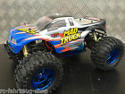 RC Monstertruck  HL Mad Truck  M 1:10 / 4WD / Amewi
