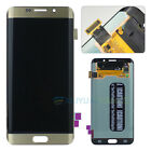 LCD Display Touch Screen for Samsung Galaxy S6 edge plus G928a G928t G928f G928p