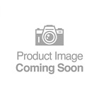 Kyпить Fuji Instax Mini 8 Fujifilm Instant Film Camera All Colors+ Case & 20 Film Sheet на еВаy.соm