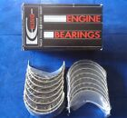 BBC CHEVY 454 427 KING ROD BEARINGS 808-SI-010