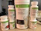 NEW Herbalife Advanced Weight Management Program CHOOSE YOUR FLAVOR