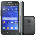Samsung Galaxy Young 2 G1
