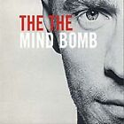 THE THE 'MIND BOMB' EXCELLENT CD - FREE 1ST CLASS POST