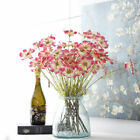 Artificial Fake Galsang Flower Bridal Hydrangea Home Wedding Garden Decor