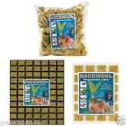 Rockwool Cubes 24 Tray,77 Tray And 100 Refill Bag Plus Choose Your Own Free Gift