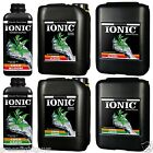 Ionic Coco Bloom & Grow 1 Litre,5 Litre,20 Litre Plus Choose Your Own Free Gift