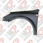 front wing vauxhall astra