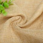 50x50 cm Photo Studio Pure Color Artificial Linen Canvas background Backdrop