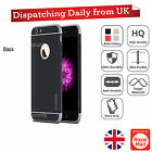 Luxury Shockproof Neo Hybrid 3 In 1 Hard Bumper Case Cover For Apple iPhone 6 6+