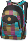 Dakine Womens Prom 25L Backpack Padded Laptop Sleeve