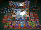 SKYLANDERS GIANTS FIGURES LARGE COLLECTION PS3