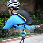 Roswheel Cycling Bicycle Bike Shoulder Backpack Ultralight Breathable Water Bags