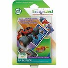 LeapFrog LeapPad 2 3 Ultra Platinum Game Learning Software & eBooks *Brand New* <br/> BUY 1 GET 1 AT 20% OFF (add 2 to basket) on All LeapPad