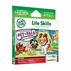 LeapFrog LeapPad 2 3 Ultra Platinum Game Learning Software (Explorer) *Brand New <br/> BUY 1 GET 1 AT 20% OFF (add 2 to basket) on All LeapPad