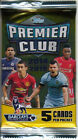Topps Premier Club 2014 - 2015 Packets !