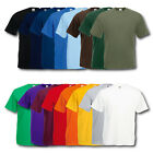 5er/10er Fruit of the Loom T-Shirt Herren Shirts Valueweight Sets Tshirt S - XXL online kaufen