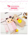 San-x Sentimental Circus Sumikko Gurashi Gel Cover Case for iPhone 6/6S Plus
