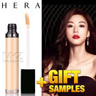 HERA Easy Touch Concealer for Perfect Face Makeup Amore Pacific Newest + Gift