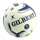 NEW Gilbert ANZ Championship Glow Replica Netball   from Rebel Sport