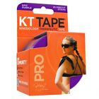 NEW KT Tape Pro Kinesiology Tape   from Rebel Sport