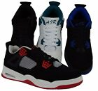 Men's Air Sneaker Athletic Casual Tennis Walking Running Low Top Shoes Limited