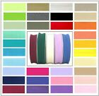 25mm POLY COTTON/POLYCOTTON BIAS BINDING-HIGH QUALITY-BUNTING- QUILTING-EDGING