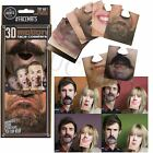 3D Face Mats Mens Xmas Gift Christmas Stocking fillers Gifts For Him