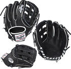 """RAWLINGS PRO315-6BW LIMITED EDITION HEART OF THE HIDE 11.75"""" BASEBALL GLOVE WITH"""