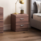 Riano Chest Of Drawers Bedside Cabinet Dressing Table Bedroom Furniture Wooden <br/> ORDER BY 2PM FOR NEXT DAY DELIVERY-CHEAPEST ON EBAY