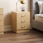 Riano Chest Of Drawers Bedside Cabinet Dressing Table Bedroom Furniture Wooden <br/> SALE - CHEAPEST ON EBAY - PRICES REDUCED UNTIL 23TH MAY