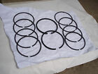 Piston Ring set for John Deere Model A tractor unstyled a...