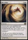 MAGIC RE-IMBRIGLIARE - RETETHER RARE PLANAR CHAOS PLC MTG