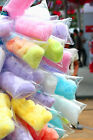 Cotton Candy Soap / Candle Making Fragrance Oil 1-16 Ounce ***Free Shipping***