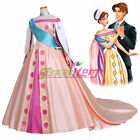 Princess Anastasia Fancy Cosplay Dress Princess Cosplay Costume For Adult Women