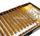 Amazing Special Glitter Deco Lashes /16rows/6rows