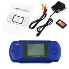 PSP Color PVP 3000 System Games Plants*Zombies For Mario Game Consoles Suit