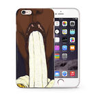SEXY ANIME CARTOON YOUNG TEEN GIRL PARTY NASTY LADY PHONE CASE COVER FOR IPHONE