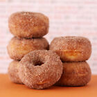 Cinnamon Sugar Donuts Fragrance Oil Candle Making Supplies FREE SHIPPING