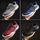 Men's Sneakers Fashion sports shoes Casual Outdoor running Breathable Comfort