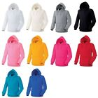 Classic Plain Korean hoodie hoody hooded sweatshirt sweater jacket Top TshirtsAB