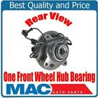 Wheel Bearing and Hub Assembly PT550222 fits 11-14 Ford SVT Raptor 4x4 FRONT