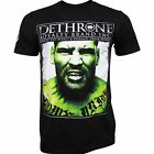Dethrone Incredible Cain T-Shirt