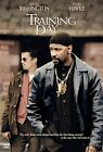 Training Day (DVD, 2002) *NEVER OPENED*!  Denzel Washington Ethan Hawke