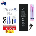 For iPhone 6S Plus 6S+ Brand New Internal Battery Replacement 2750mAh