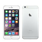Apple iPhone 6S Plus 16GB 64GB Unlocked Sim Free Smartphone Grade A+