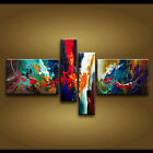 2223438978994040 1 Office Artwork   cheap oil paintings for your office  Oil Painting on canvas