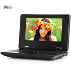"""Android 7"""" HDMI Laptop Camera WIFI Netbook Keyboard Quad Core Notebook VIA8880"""
