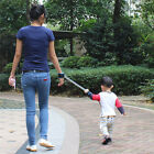 Kid Child Anti-Lost Band Baby Safety Harness Anti Lost Strap Wrist Leash Walking